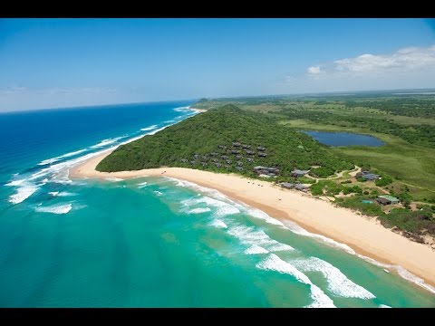 Discover White Pearl Resorts - The Pearl Of The Indian Ocean