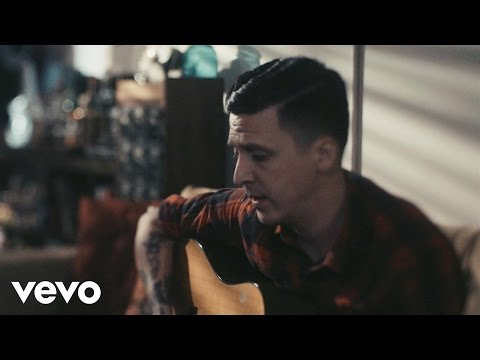 American Aquarium - Man I'm Supposed To Be
