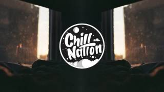 Close To Me | R&B, Chill Mix (Best of Blackbear)