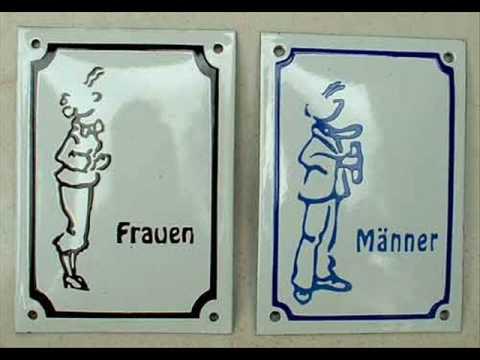 think, Partnersuche Oberammergau finde deinen Traumpartner not clear. think, that