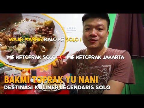 bakmi-toprak-yu-nani-seger-tenan-!-|-wisata-kuliner-khas-solo-|-makanan-solo-enak
