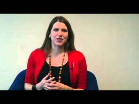 Stem Diversity Programme - Jo Swinson MP - Royal Academy of Engineering