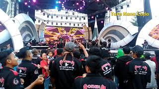 Video Cek Sound Rhoma Irama Lagu Musafir Bersama Forsa Galunggung download MP3, 3GP, MP4, WEBM, AVI, FLV Juni 2018