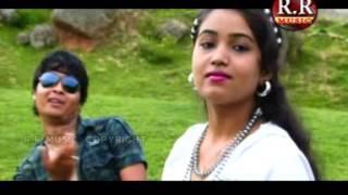 JANU MERI JANU|| NAGPURI SONG 2015 || PAWAN, PANKAJ, MONIKA, MANOJ SAHRI