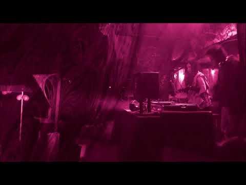 Autumn Nights - dark psy - goatrance mix by Shivanki at Trance Orient Express