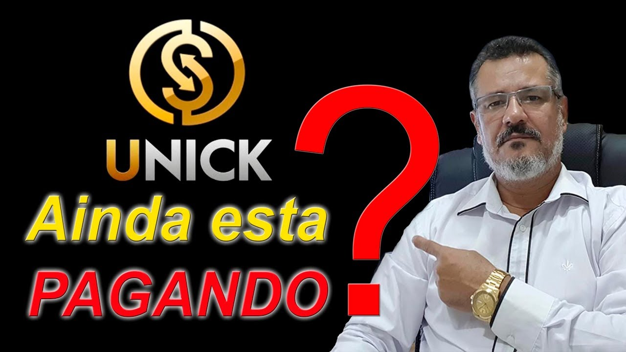 Unick forex youtube