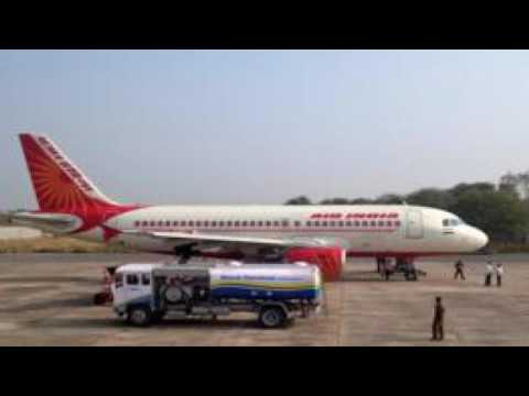 Air India: No chicken in cattle class