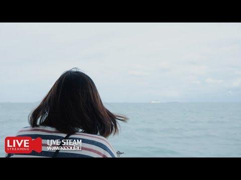 [🔴Live] ฟังเพลงออนไลน์ เพลง HIP-HOP เพลงสตริง เพลงแร็พ ฟังเพลง 24 H (24/7LIVESTEAM)