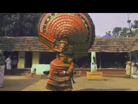 Kerala kola