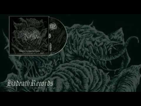IMPLIED - Surgicaly Of Predator Cadaver (Promo Single 2017)