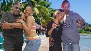 ANOTHER BL.K COUPLE F0UND DE@D IN THE #DominicanRepublic DIRE TRAVEL WARN!NG