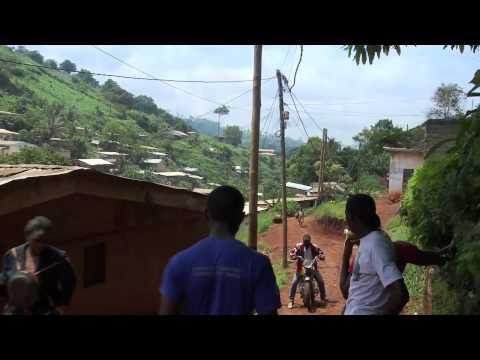 CEMAC - Reportage, Film d'entreprise -