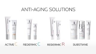How to Choose the Right Anti-Aging Products