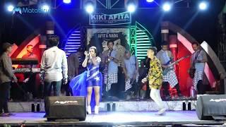 Turu Bareng Dede Nurfa - Afita Nada Live Bulakparen 25 08 2019.mp3