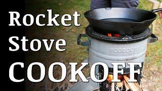 diy-rocket-stove-vs-ecozoom-versa-cook-off