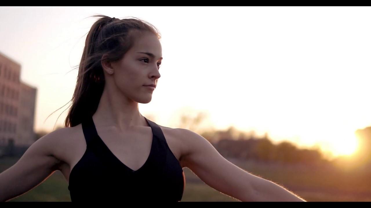 Dance Art Film  |  Tatiana Rooney