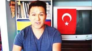 teaching english in turkey part 1 my experience teaching traveling turkish people
