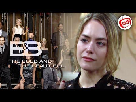 beautiful-puntata-del-4-giugno-2020:-la-commozione-di-hope!