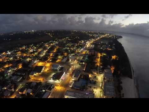 Chalan Kanoa Saipan part 2