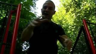 sava feat ila nisam kao ti official music video serbian rap
