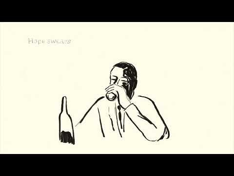 Piers Faccini - Hope Dreams Mp3