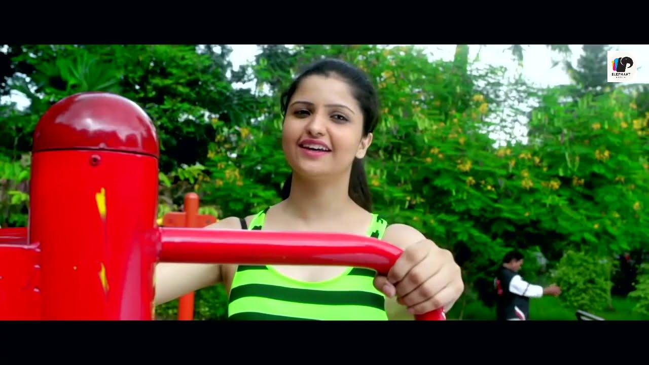 নতুন বাংলা সিনেমা ২০২১   Dev New Bangla Action Movie   Bengali Full Movie   Kolkata Bangla Movie
