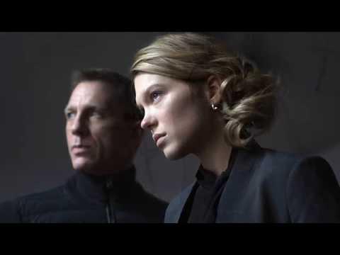 [Ent] 역대급 몸매 007 본드걸 6인 Top 007 Bond Girl 6