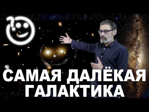 генератор денег для галактики знакомств