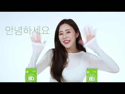 [비듬가려움완화 TS비디샴푸] 제품 리뷰 영상!