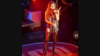 Elena Paparizou-An isoun agapi 2010 NEW+lyrics