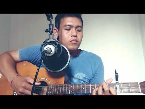 By My Side - Rendy Pandugo (Cover) by Benny Sedana