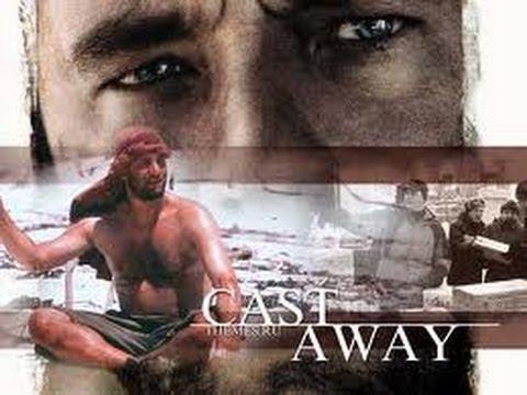 castaway full movie youtube