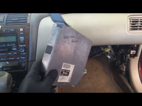 SOLVED: Honda civic 2006 immobilizer issue - Fixya