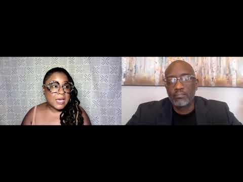 Defender Spotlight: Josie Pickens on journey from TSU student to TSU Professor (July 2021)