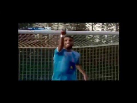 07f42b660 Mouhcine abdelmoumen Moroccan xavi : Goals and assist&39;s