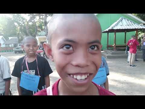 Download Coba Tonton Video ini! Moment Tak Terduga MATSAMBA 2021