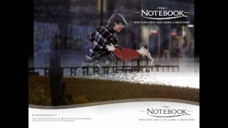 The Notebook - 08 Always And Always
