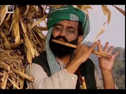 Gojri Song I Haye O Rabba I Folk Songs of Jammu and Kashmir I Neeru Raina (Producer)