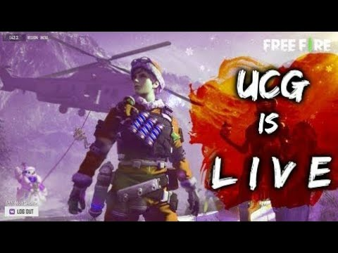 live-free-fire-||-rank-rush-tamil-||-fun-commentary