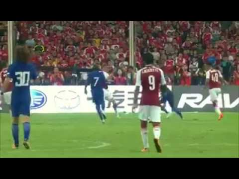 Download Arsenal vs Chelsea 0-3 - All Goals & Highlights - Friendly 22/07/2017 HD