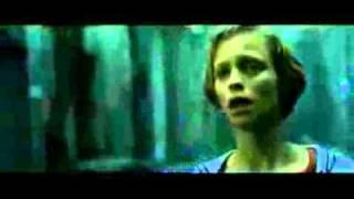 Silent Hill Revelation 3D Trailer Oficial estreno USA 26-10-2012 MEX 02-11-2012