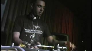 Download lagu Cinespace Guest DJs Summer Fall 06 MP3