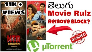 movierulz block remove telugu lovers day full movie hd