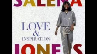 Download Mp3 Selena Jones - The Way We Were