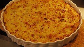 Kartoffelkuchen einfach und richtig lecker