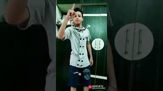 Funny video lagdi Lahore di aa
