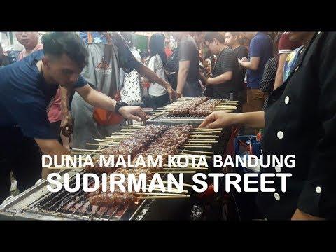 ada-sate-babi-non-halal-yang-nikmat---sudirman-street,-wisata-kuliner-malam-di-bandung