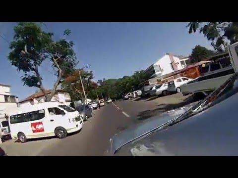 Mozambique - Maputo 2015 (Mocambique)