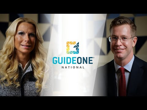 GuideOne National | Specialty Insurance Solutions