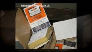 asbestos-testing.mp4